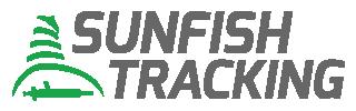 Sunfish Tracking